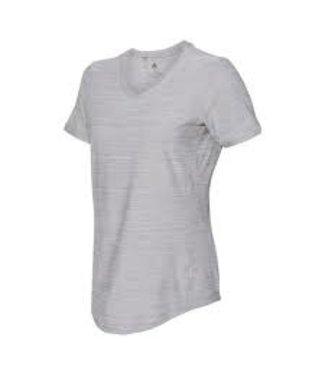 ADIDAS Adidas T-Shirt Femme A373