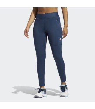 ADIDAS Adidas Legging Alphaskin
