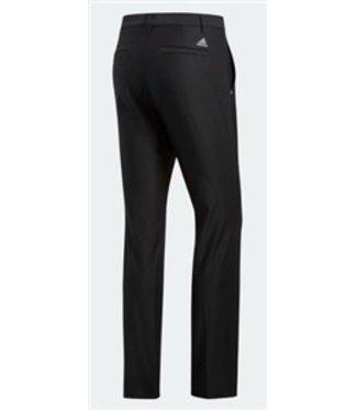 ADIDAS Adidas Pant M ULT Clas  DQ2217