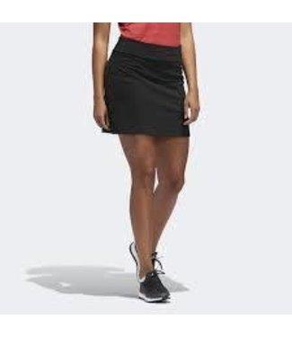 ADIDAS Adidas Jupe W SLD  DQ0502