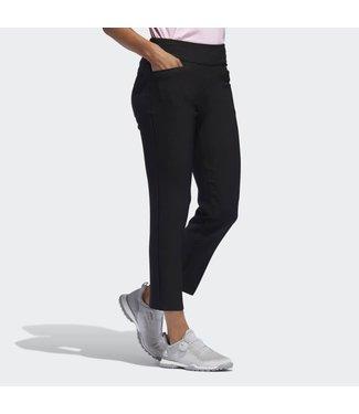 ADIDAS Adidas Pant W Pullon Akl DT6062