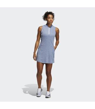 ADIDAS Adidas Robe Heat RDY GQ3720