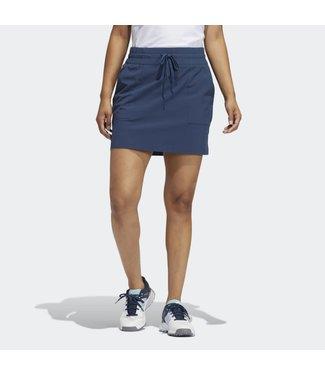 ADIDAS Adidas Skirt Go-To CMTR GL6712