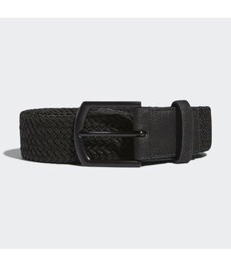 Adidas Ceinture Braided Stretch  GQ6886