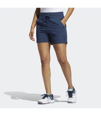 ADIDAS Adidas Short Go-To GL6578