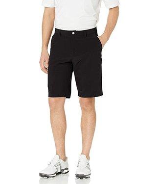 ADIDAS Adidas Short ULT 365 CE0450