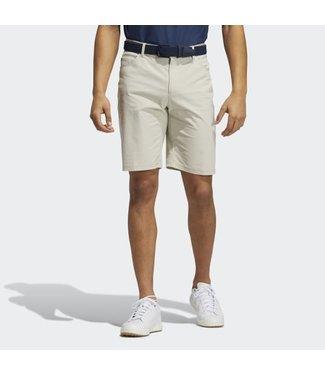 ADIDAS Adidas Short Go-To 5Poches  GM0053