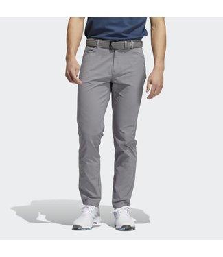 Adidas Pantalon To-Go Poches GM0057