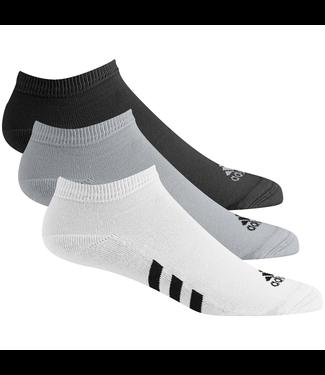 ADIDAS Adidas Bas Paquet de 3 DM6092