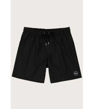 O'Neill O'Neill Shorts Solid Volley SP0105000C