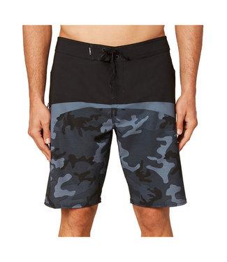 O'Neill O'Neill Shorts Hyperfreak SP0106003