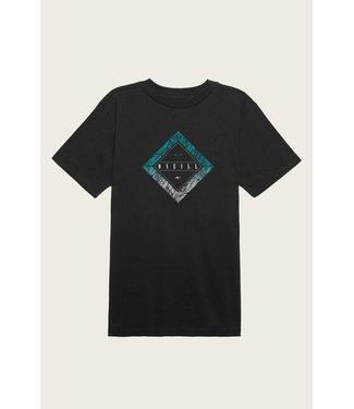 O'Neill T-Shirt Prism SP1118101