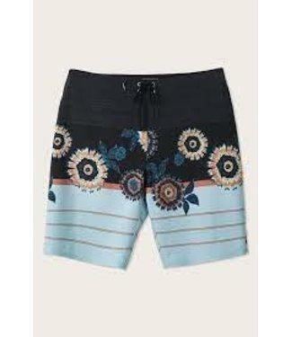 O'Neill O'Neill Shorts Heist Print SP1106008