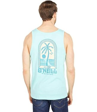 O'Neill Camisole Window SP1118201