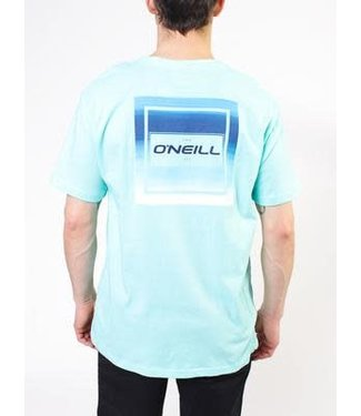 O'Neill T-Shirt Wrapped SP1118300