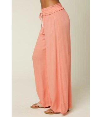 O'Neill O'Neill Pants Ninette Solid SP1409024