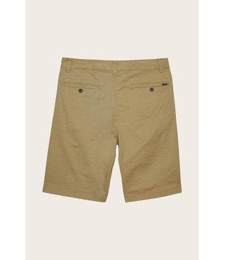 O'Neill O'Neill Shorts Contact Stretch SP9108101