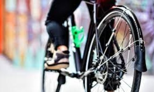 Accessoires de Vélos