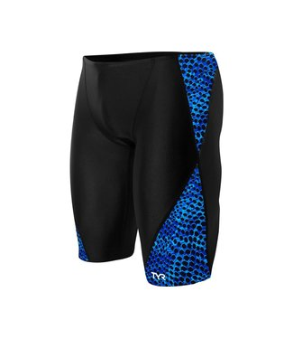 Tyr Tyr Maillot Homme Swarm Blade SSWA7