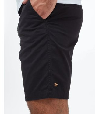 TENTREE Tentree Short Twill Latitude TCM2899