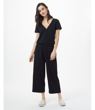 TENTREE Tentree Jumpsuit Blakely SS Knit TCW3107
