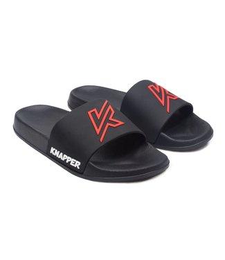 KNAPPER Sandales de douches KNAPPER