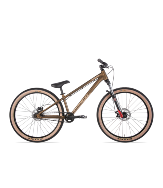 NORCO NORCO RAMPAGE 1 M26