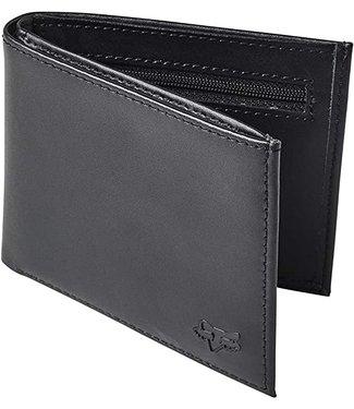 FOX Fox Porte-Monnaie Bifold Leather 25429