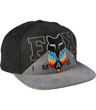 FOX Fox Casquette Relm Snapback 28340