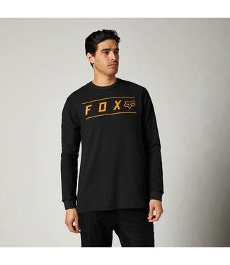 FOX Fox Chandail Pinnacle T-LS  28646