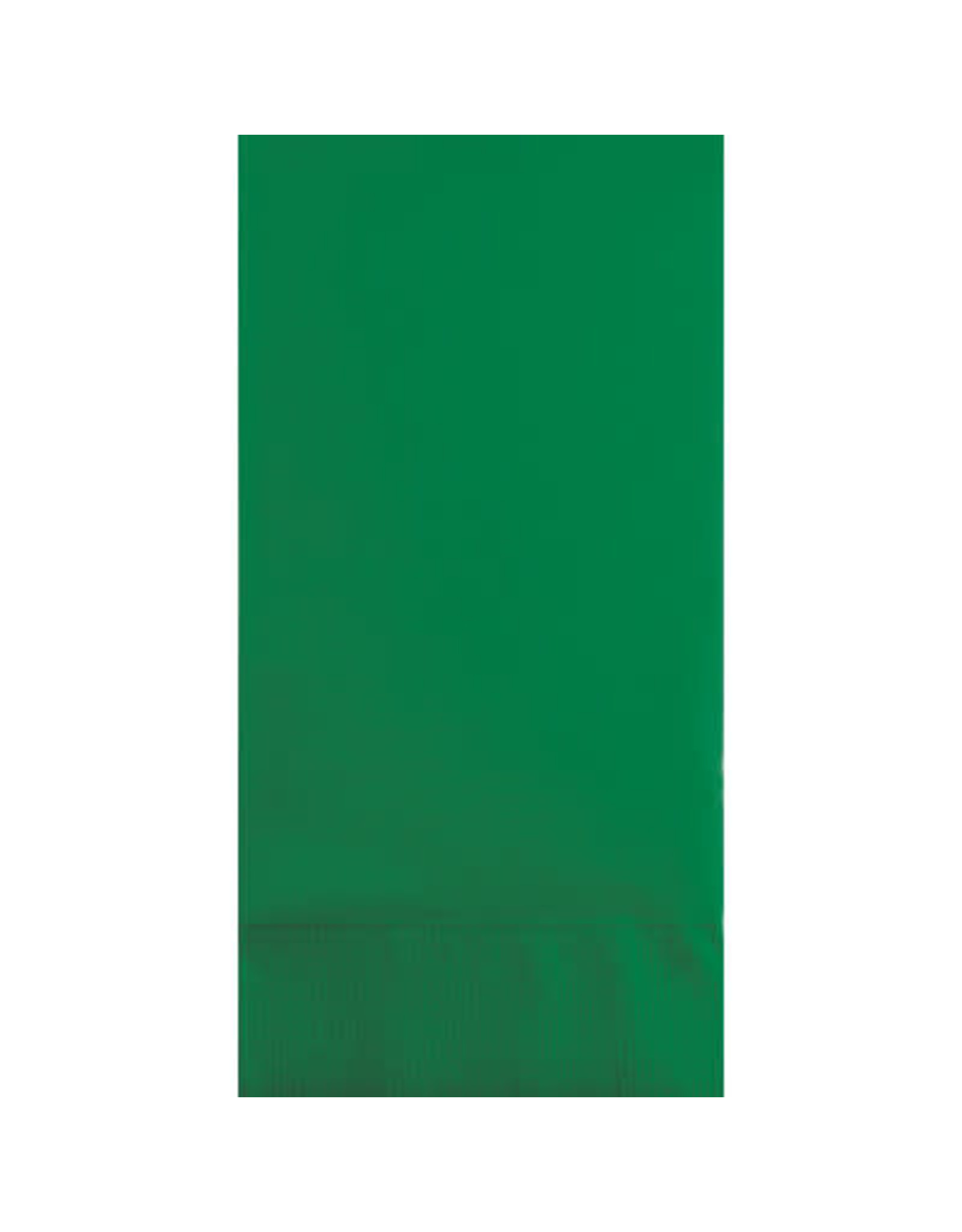 Touch of Color EMERALD GREEN GUEST TOWELS