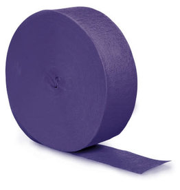 Touch of Color 500' Purple Crepe