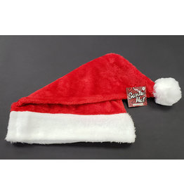 party club Santa Hat