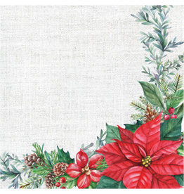 creative converting Natures Gift Lunch Napkins - 90ct.