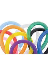 qualatex 160q 'Twist & Shape' Balloons - 100ct.