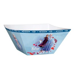 Amscan Frozen 2 Snack Bowl - 3ct.