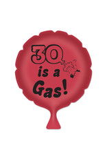 Beistle 30  Is A Gas! Whoopee Cushion