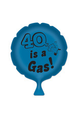 Beistle 40  Is A Gas! Whoopee Cushion