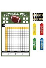 Amscan Football Pool/Squares Game