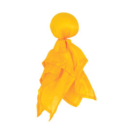 Beistle Football Penalty Flag - 1ct.