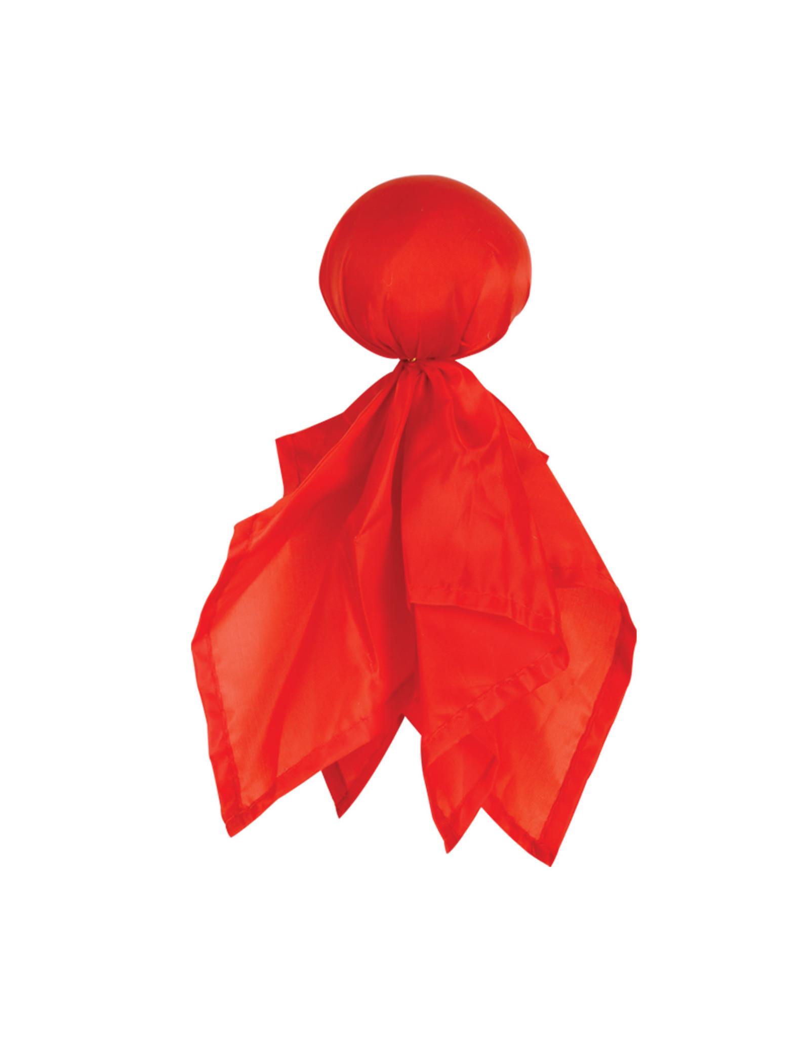 Beistle Football Challenge Flag - 1ct.