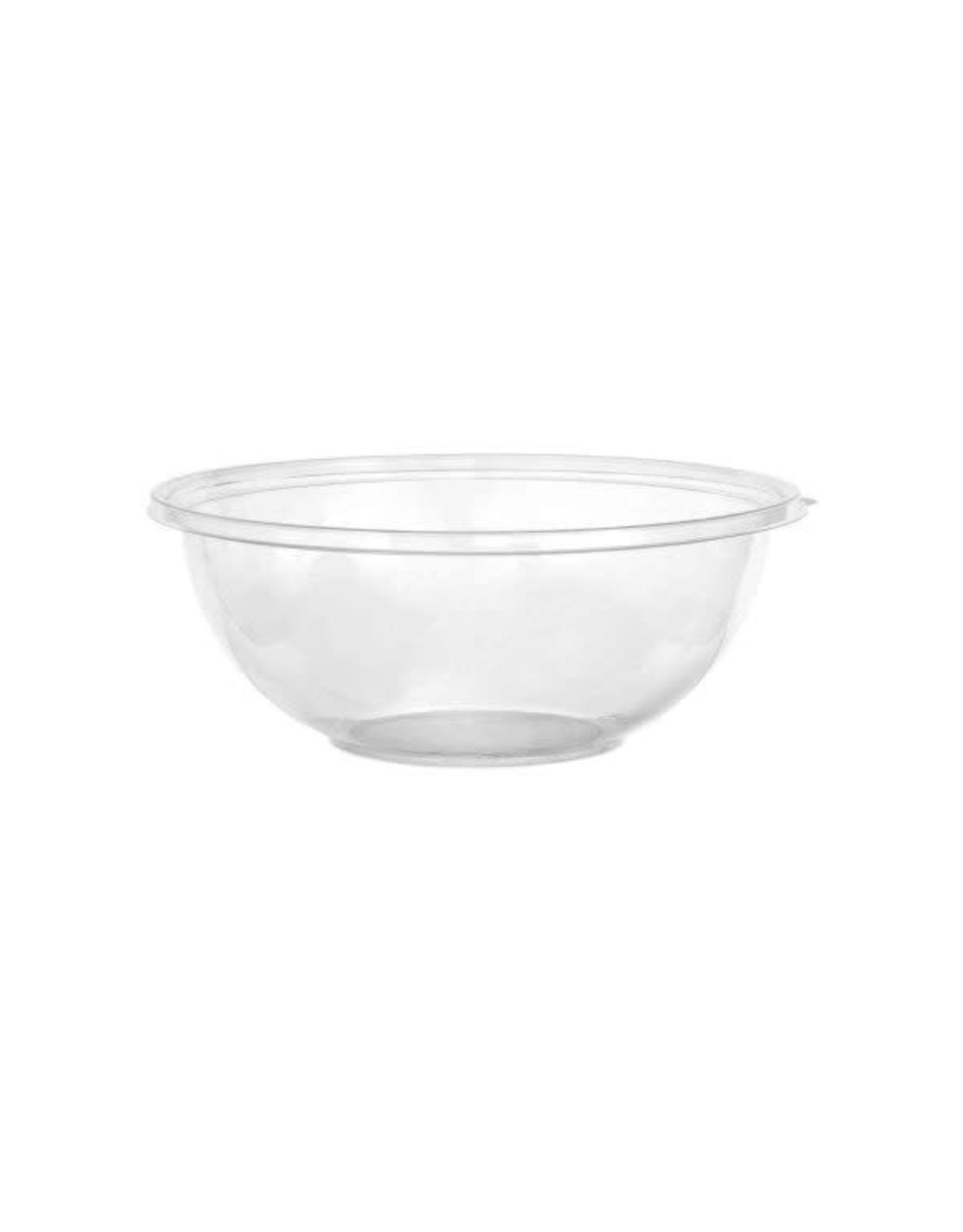 northwest 80oz Clear Serving Bowl - 1ct.
