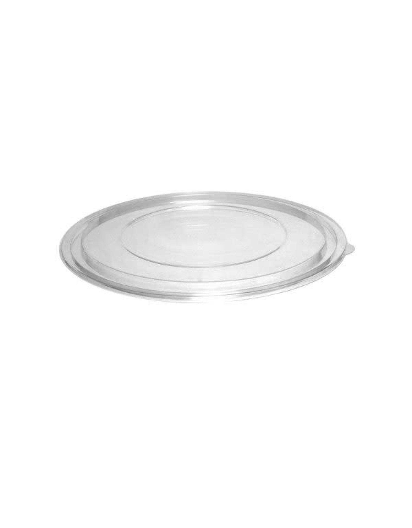northwest 80oz Clear Lid - 1ct.