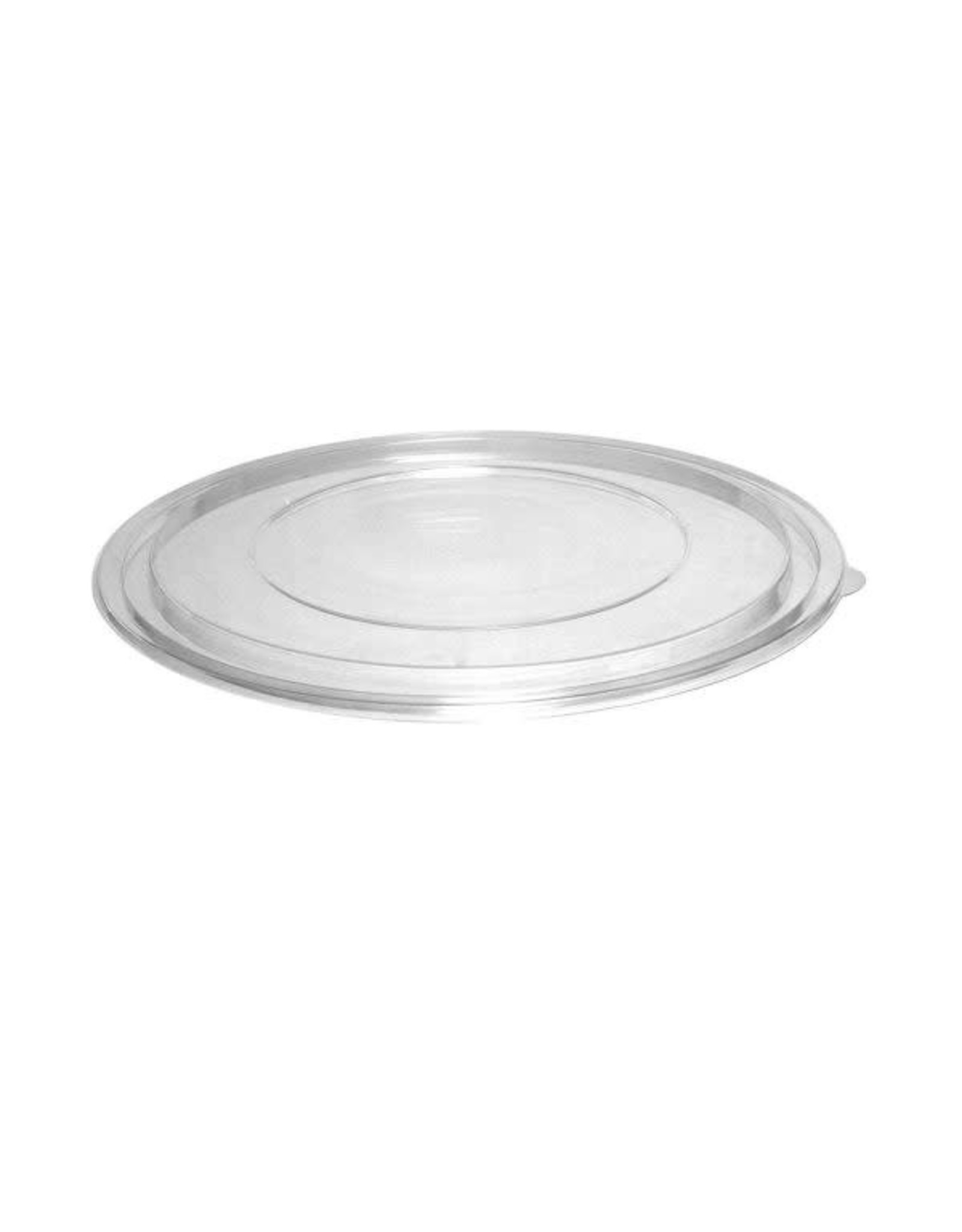 northwest 1600z Clear Lid - 1ct.