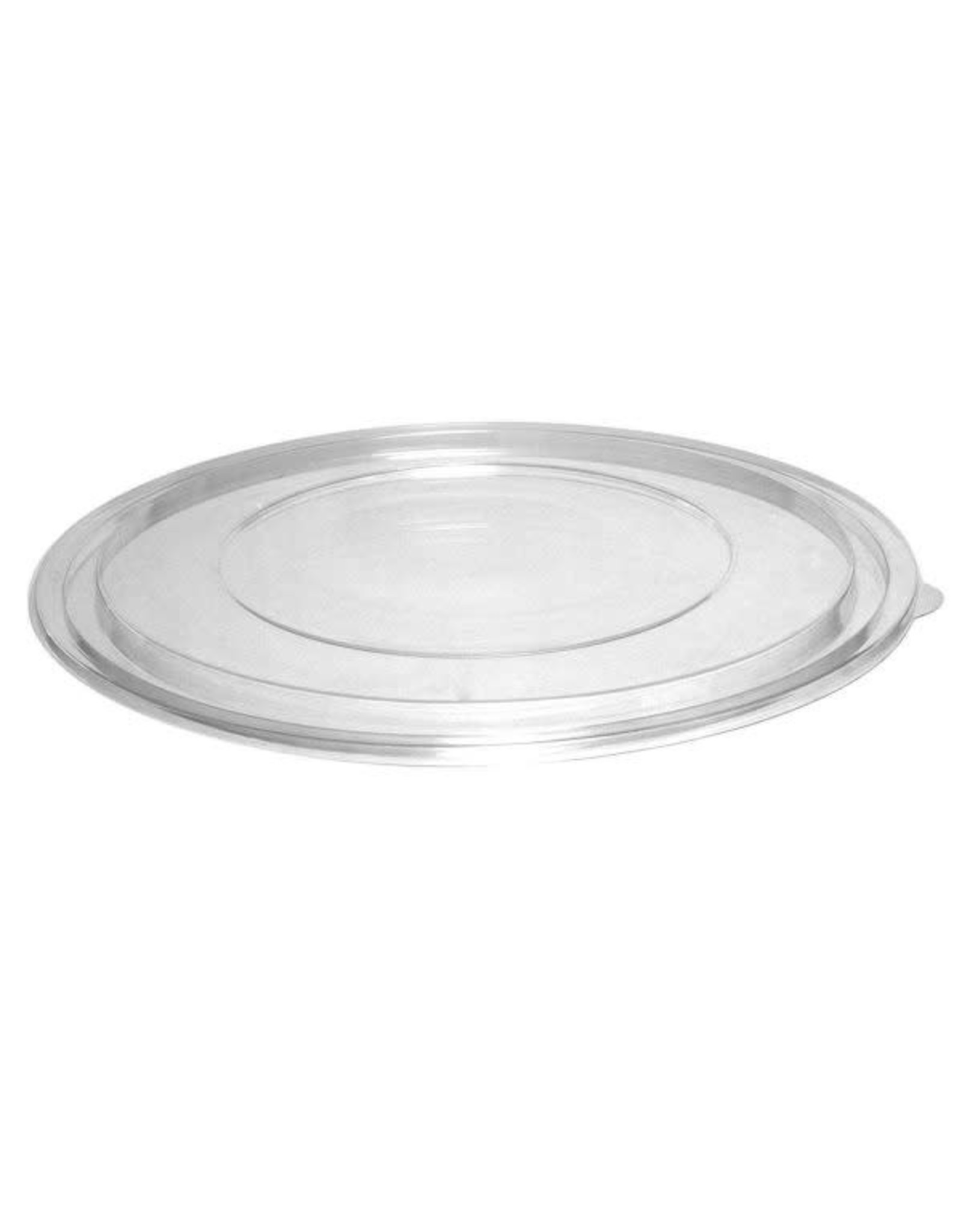northwest 3200z Clear Lid - 1ct.