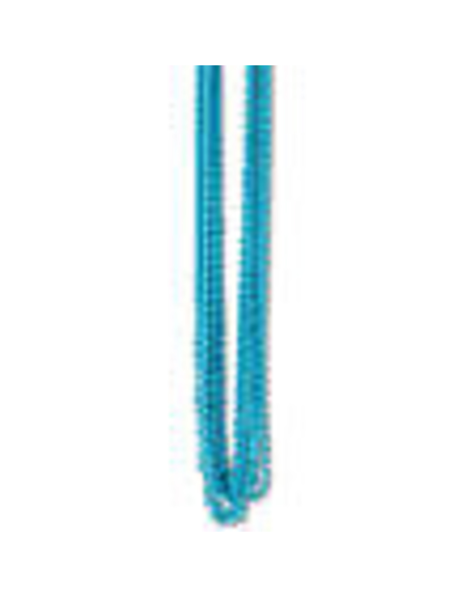 """Beistle 33"""" Party Beads"""