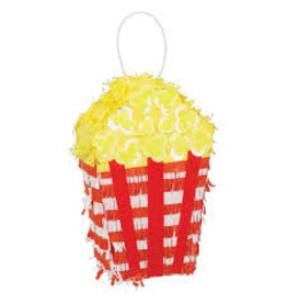 Amscan Mini Popcorn Decoration -1ct.
