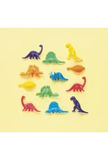 unique Dinosaur Figure Favors  - 12ct. Asst.