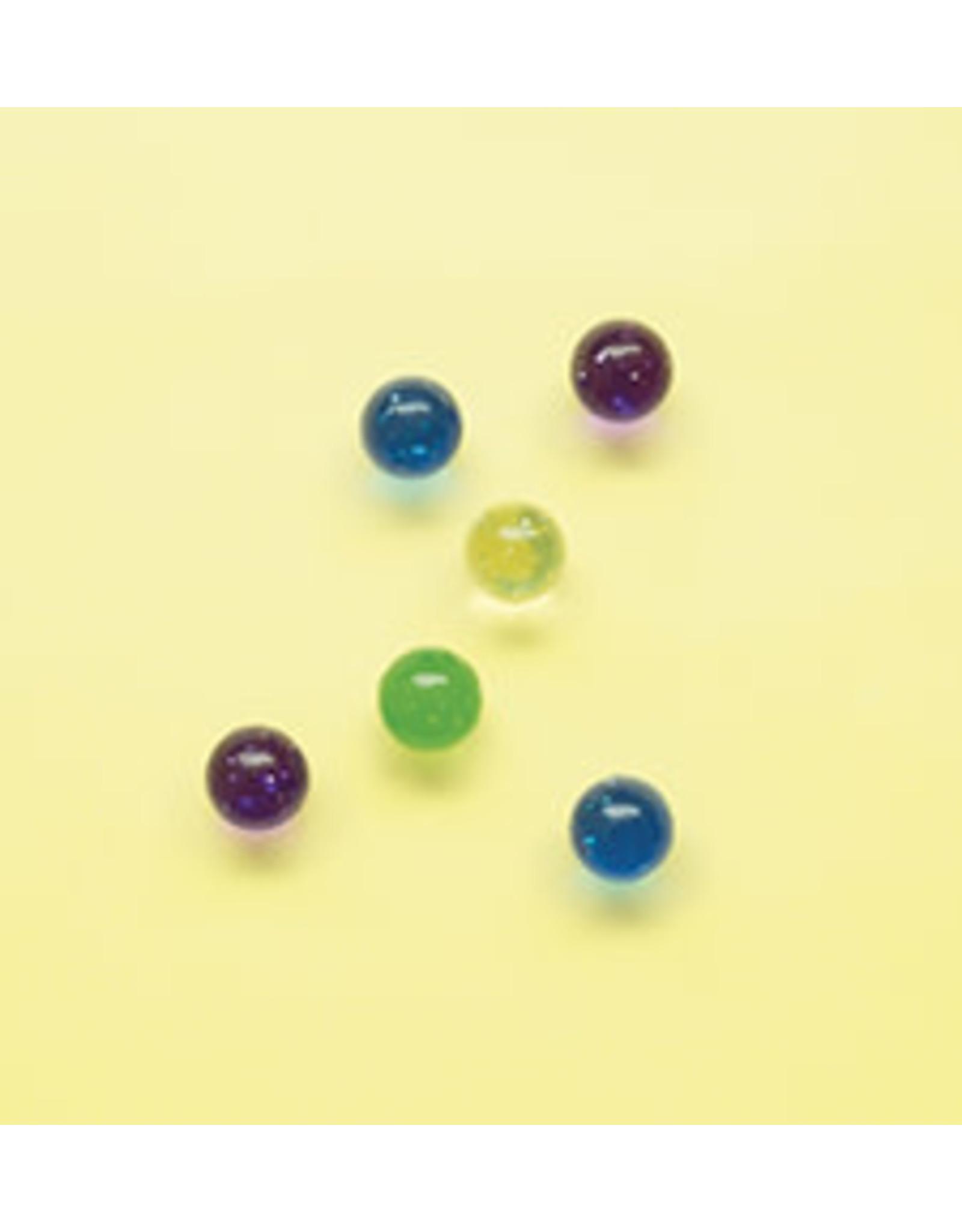 unique Bouncy Balls - 6ct.