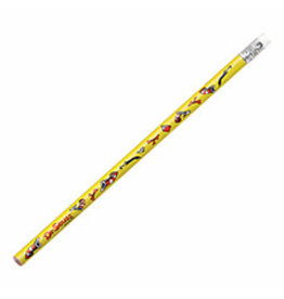 Amscan Dr. Seuss Pencils - 12ct.
